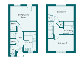 Narrow Bathrooms Plumbing Diagrams Pvc Water Supply Pipe Diagram - Bathroom plumbing layout