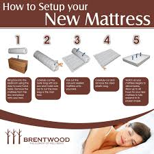 memory foam mattress topper packaging. Best Memory Foam Mattress Topper In With Reviews I Received My A Big Package Today How Should Unpack It Packaging C