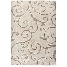 wayfair area rugs home decor has a