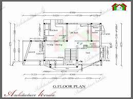 autocad floor plan tutorial pdf fresh 2 y house floor plan dwg fresh 2 y house