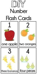 Free Alphabet Flash Cards Abc Flash Cards Pdf Yupar Magdalene Project Org