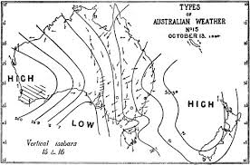 Weather Tree Chart Page Types Of Australian Weather Djvu 19 Wikisource The