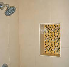 Bathroom Shower Tile Design Decorative Ideas