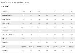 Kenzo Size Chart Mens Kenzo Swim Shorts Size Xs Groupon