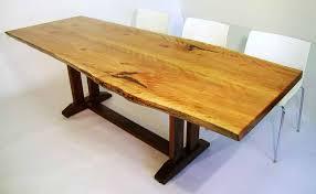 birch office furniture. birchtable_web birch office furniture u