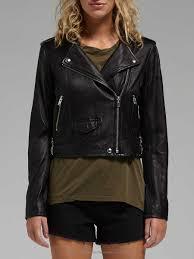 women clothing 68890814197761 iro ashville moto leather jacket