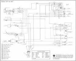 85 ski doo 377 starter diagram wiring diagram option 85 ski doo wiring diagram wiring diagram autovehicle 85 ski doo 377 starter diagram