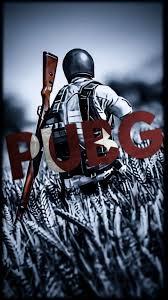 PUBG Mobile HD 4k Wallpapers