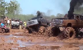 chevy trucks mudding 2015. Delighful 2015 Mud Trucks Inside Chevy Mudding 2015