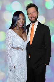 Inside Serena Williams\u0027 Bridal Shower Weekend Extravaganza: \u0027It ...