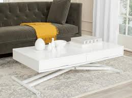 coffee table styling ideas s