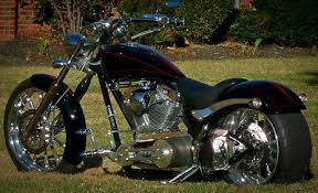 big dog motorcycles for sale in toms river new jersey