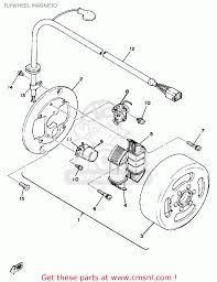 7 3 glow plug controller location moreover yamaha xt 250 wiring diagram free download as well