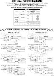 g24q 3 wiring diagram wiring library g24q 3 wiring diagram