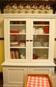 kitchen buffet cabinet hutch sideboard outstanding sideboards and buffets photo kitchen buffet cabinet target full