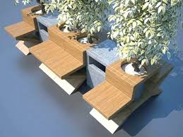 urban furniture melbourne. Urban Design Furniture Just Sent The Photos Of His Latest Projects . Melbourne