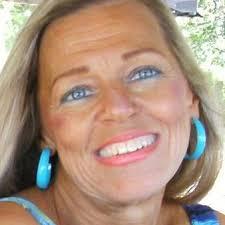 Beverly Felder: Actor, Extra and Model - Montana, USA - StarNow