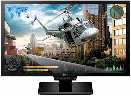 lg 144hz monitor. lg 24gm77 gaming monitor lg 144hz
