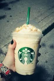 starbucks coffee tumblr. Wonderful Starbucks Resultado De Imagen Para Starbucks Coffee Love Tumblr Girl In Starbucks Coffee Tumblr U
