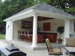 Small Picture Best 20 Pool house plans ideas on Pinterest Small guest houses