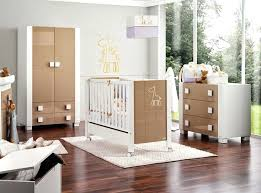 Baby Nursery Furniture Sets – WPlace Design