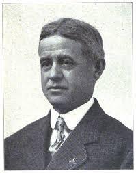 File:William Duane Fulton (1918).png - Wikipedia