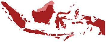 Image result for kemerdekaan indonesia saat ini
