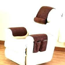 sofa arm covers sofa armrest covers furniture arm covers ready made chair covers sofa arm rest
