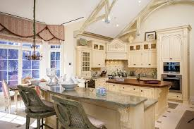 Country Kitchen Vero Beach 125 Million French Provincial Oceanfront Mansion In Vero Beach