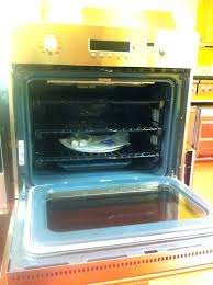 monogram wall oven used high end appliances repair manual ge trivection recipes