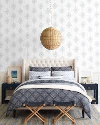 Sanibel Bedroom Furniture Sanibel Sheet Set Serena Lily