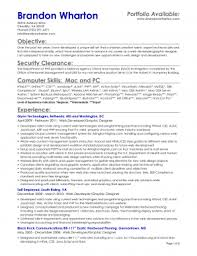 Sample Resume Objectives Objectives For Resume Examples Resumes Objective Customer Service 40