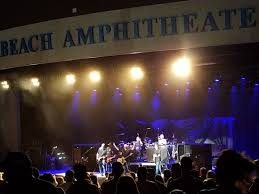 Pompano Beach Amphitheater Seating Chart Pompano Beach Amphitheatre 2019 All You Need To Know