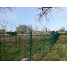 2x4 welded wire fence. China 10 Gauge Welded Wire Mesh, 2x4 Fence, Galvanised Fencing Price Fence