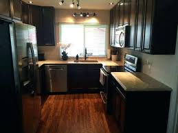 kitchen cabinet kings kitchen cabinets kings cabinet kings kitchen cabinets cabinetry excellent cabinet kings used