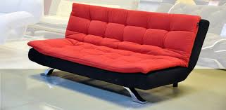 box room furniture. Furniture   In Gujarat Sofa Cup Board Bedroom Dining Room Centre Table Box Bed