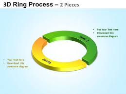 Powerpoint Templates Strategy Ring Process Ppt Slides