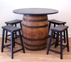 Oak wine barrel barrels whiskey Wood Oak Barrels Furniture Perfect Wine Barrel Bar Table With Best Ideas On Home Decor Whiskey Home Oak Barrels Furniture Wine Barrel Photoeverinfo Oak Barrels Furniture Furniture Made From Wine Barrels Oak Barrel