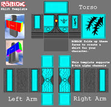Roblox Make A Shirt How To Make Pants On Roblox Corto Foreversammi Org