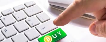 Using our team of experts, we've reviewed all the best bitcoin exchanges in the uk and we're about to tell you exactly where to find them and why they're hot. The 10 Best Places To Buy Bitcoin In 2021 Revealed
