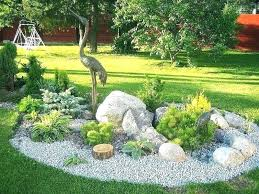 stepping stones for garden path stepping stones for garden paths stones for landscaping ideas stunning rock garden design ideas stepping stone stepping