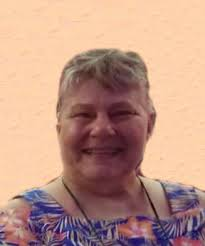 Julia (Caracci) Dever Obituary - Donaldson-Mohney Funeral Home