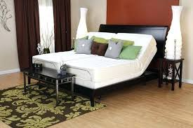 Headboards And Footboards For Adjustable Beds Headboard Frame Bed ...