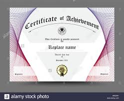 diploma border template certificate diploma border certificate template design on white