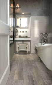 wood tile flooring in bathroom. Wood Look Tile Bathroom Floor Bathrooms With Floors Vintage Porcelain Flooring In N