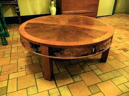 henredon coffee table coffee table table coffee tables ideas wonderful coffee tables furniture for henredon coffee table
