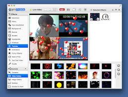cammask mac screenshot1 cammask mac screenshot2