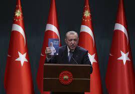 دستور تركيا الجديد والاستقرار الاقتصادي