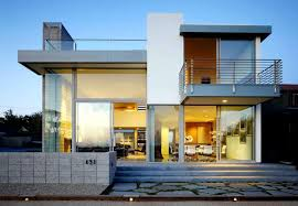 Small Picture Amazing Tiny House Modern Design Features and Benefits Dream Houses