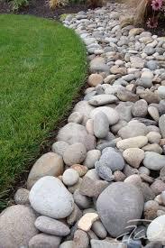 decorative garden rocks large river rock river rock stone decorative garden rocks
